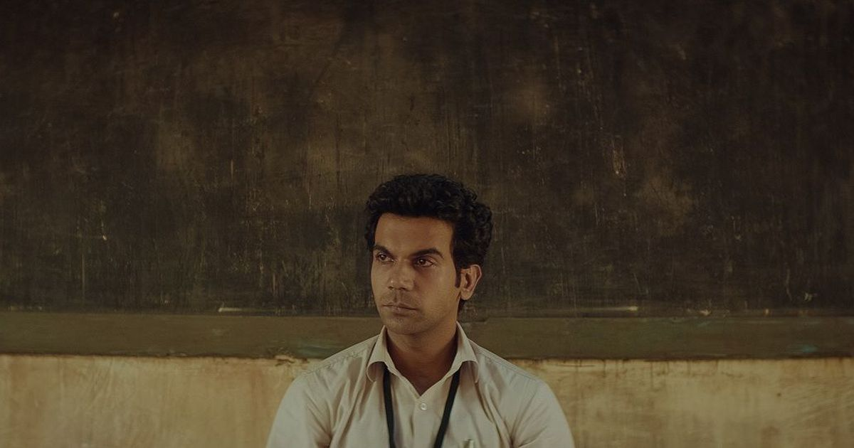 Amit Masurkar's 'Newton' gets the audience's vote