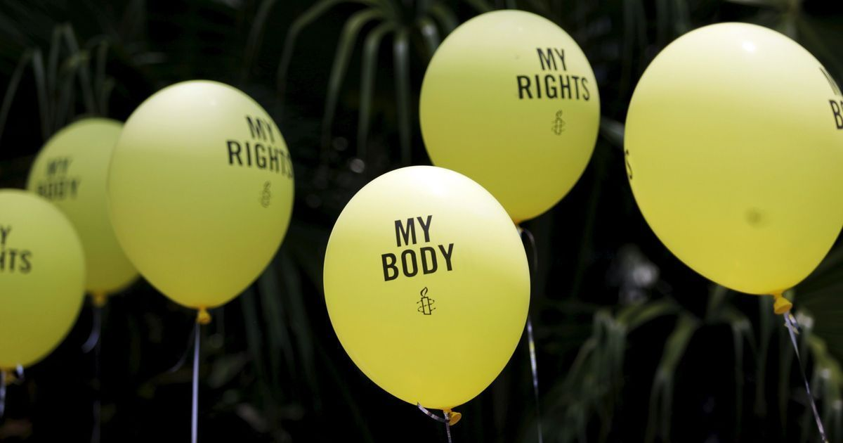 Ireland to hold a referendum on legalising abortion in 2018