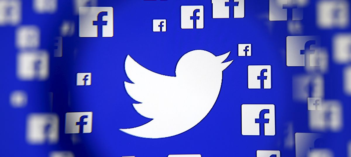 EU issues guidelines asking social media firms to remove hate speech