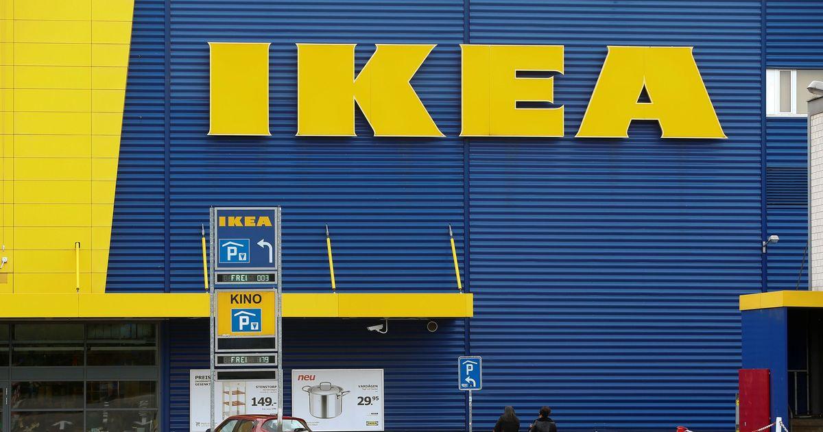 Ikea buys online freelance labour hiring firm TaskRabbit