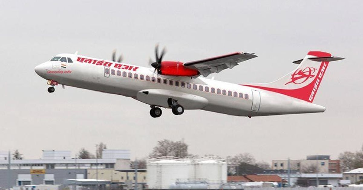 Flights must depart within five minutes of getting clearance or they will be delayed, warns DGCA