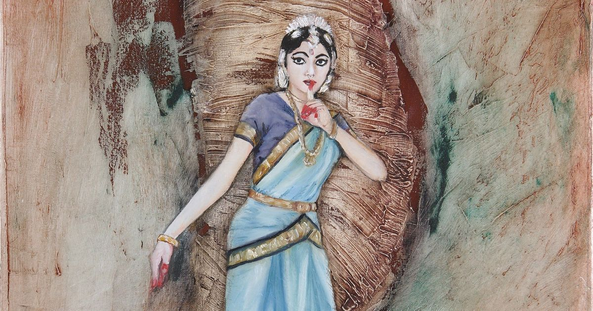 Is the Devadasi system still being followed in southern India?
