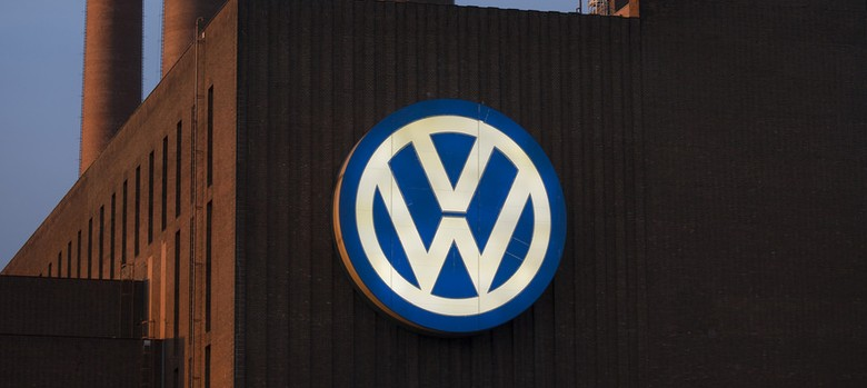 Volkswagen's bill in emissions cheating scam rises by another $3 billion