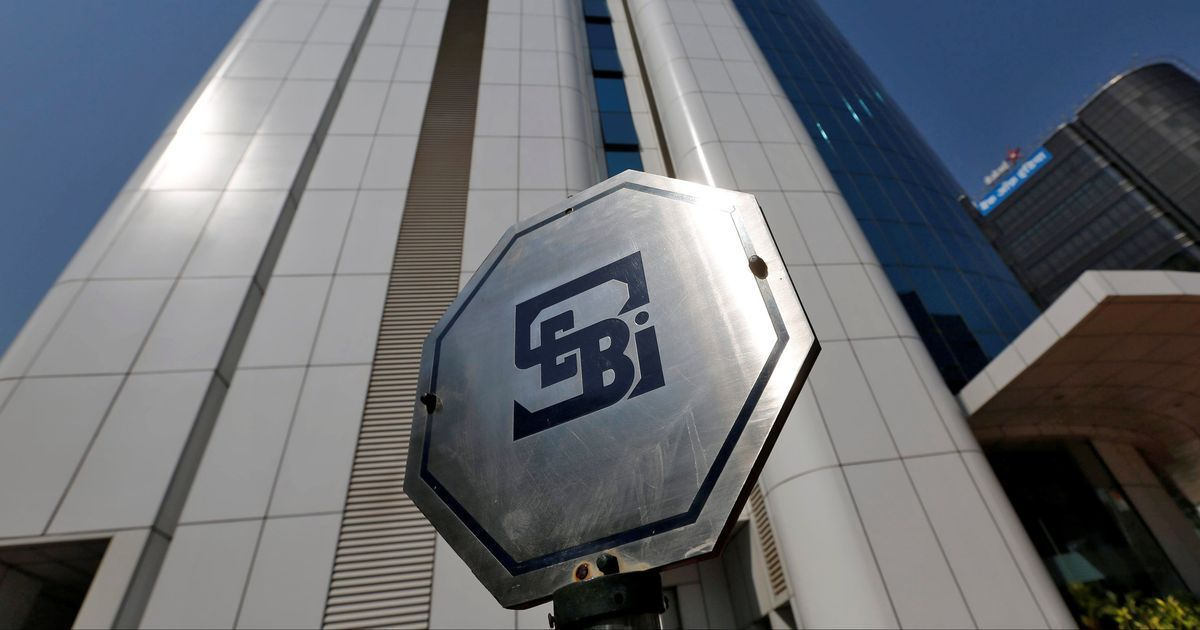 Sebi defers order asking companies to inform stock exchanges if they default on loan payments