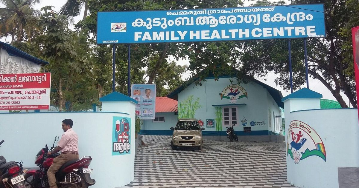 Can Kerala's bold experiment to overhaul public health from bottom up succeed?