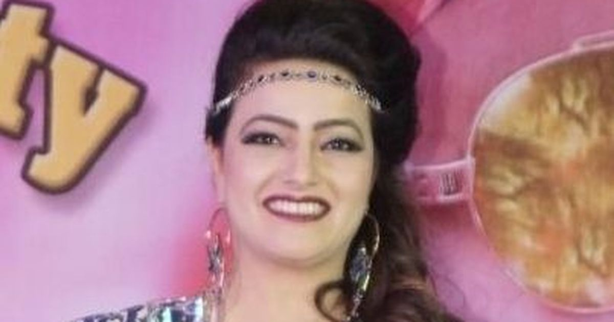 Haryana Police arrest Honeypreet Insan, 38 days after she went missing