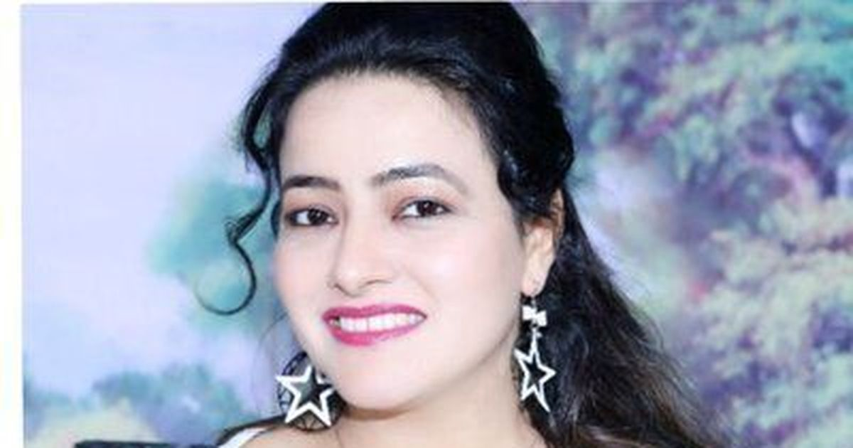 The big news: Police arrest Ram Rahim's adopted daughter Honeypreet Insan, and 9 other top stories