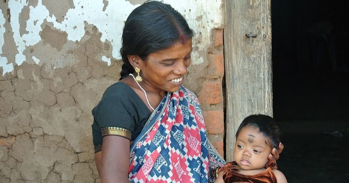 Decoding India's infant mortality numbers: The decline has been predictable, not dramatic