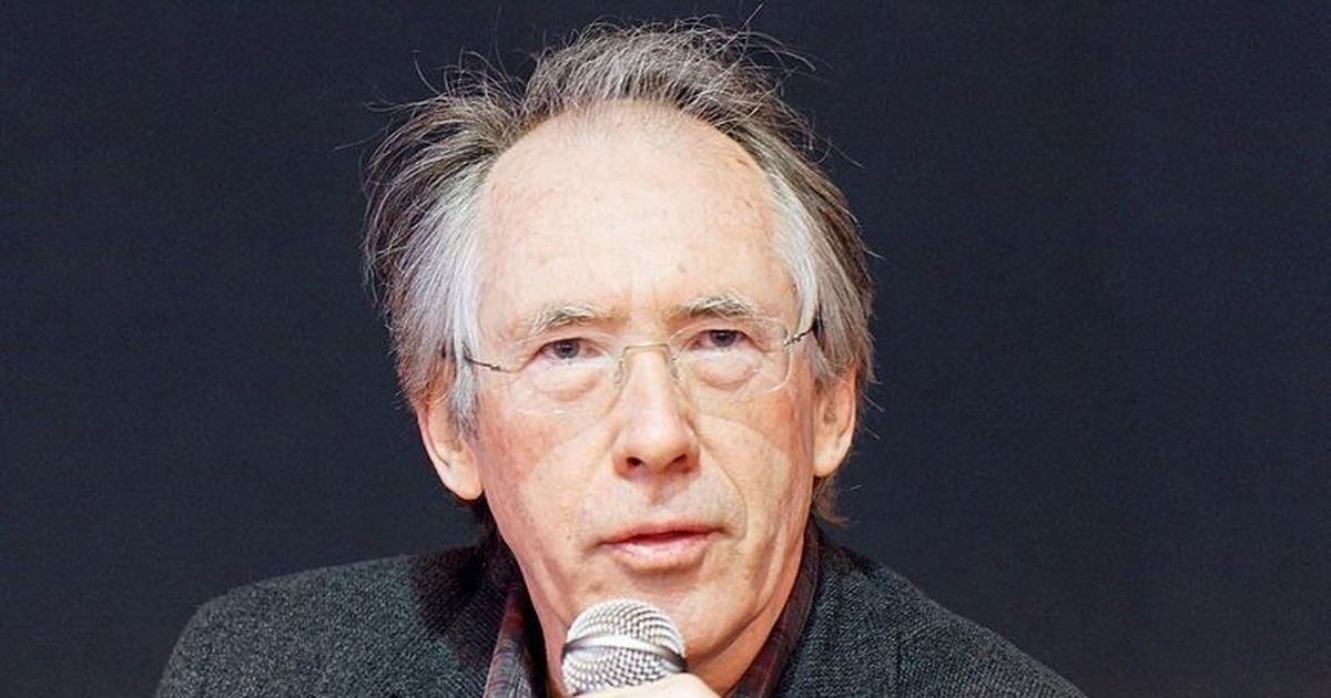 Translating Ian McEwan's books to the screen isn't easy, but film-makers haven't stopped trying
