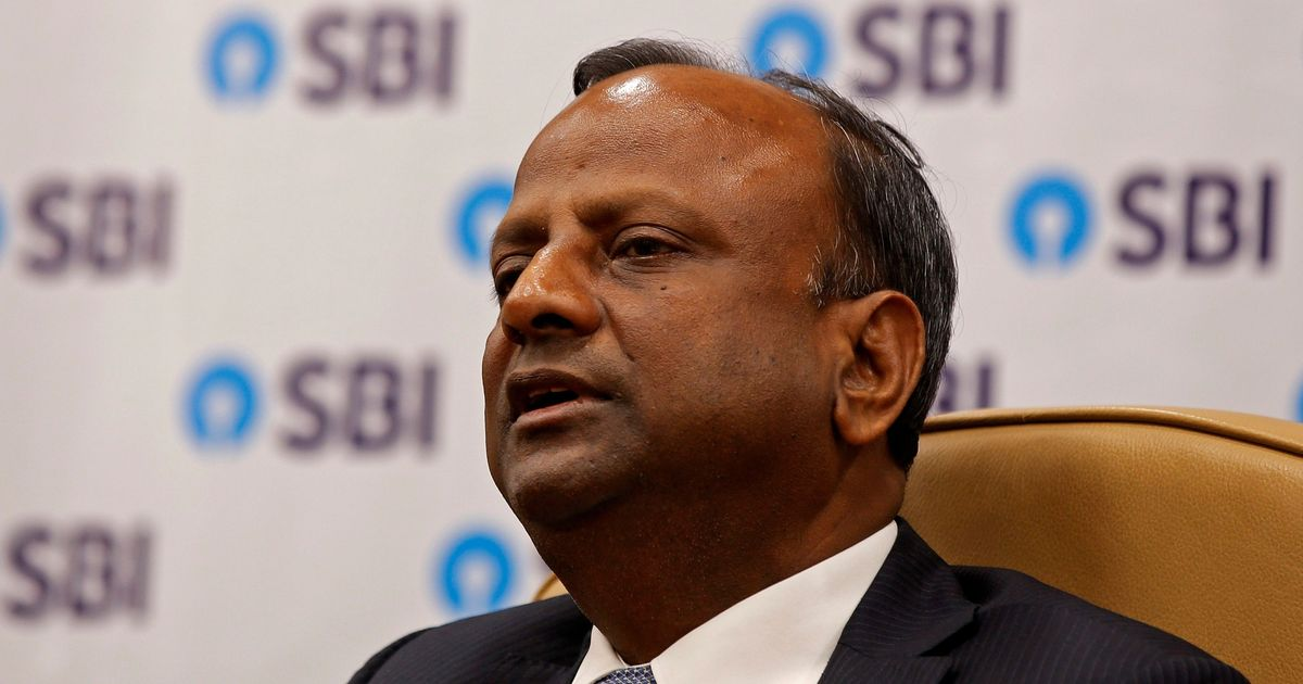 Bad loans top priority, but won't miss opportunities to lend, says new SBI chairperson Rajnish Kumar