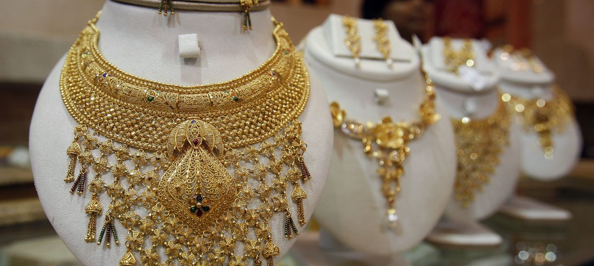 The Daily Fix: Removing PAN card requirement for jewellery goes against Modi's anti-corruption pitch