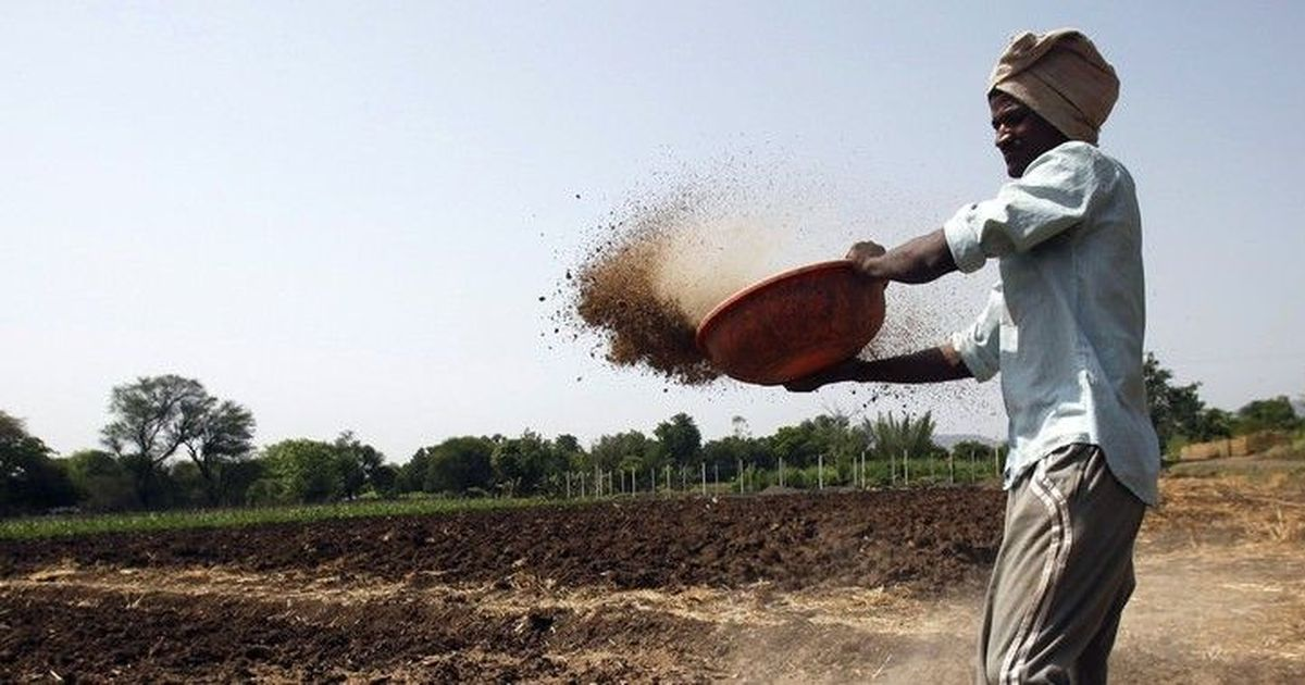 Human rights body says government's callous attitude led to pesticide deaths in Maharashtra