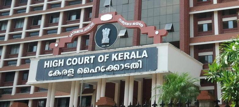 All inter-faith marriages cannot be termed love jihad, says Kerala HC