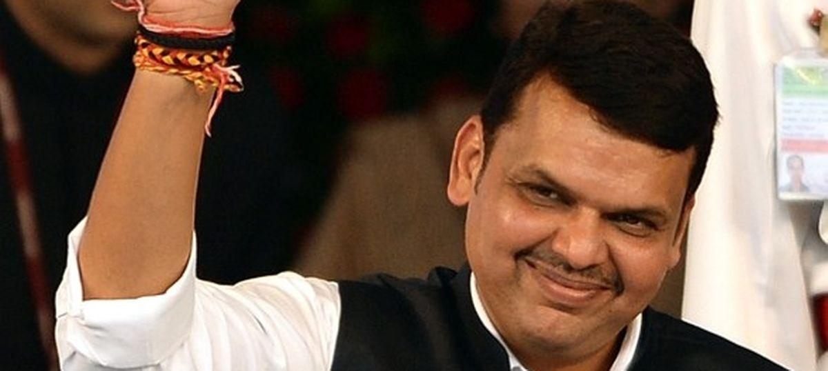 Maharashtra CM Devendra Fadnavis signs up as a decision maker on petitions website Change.org