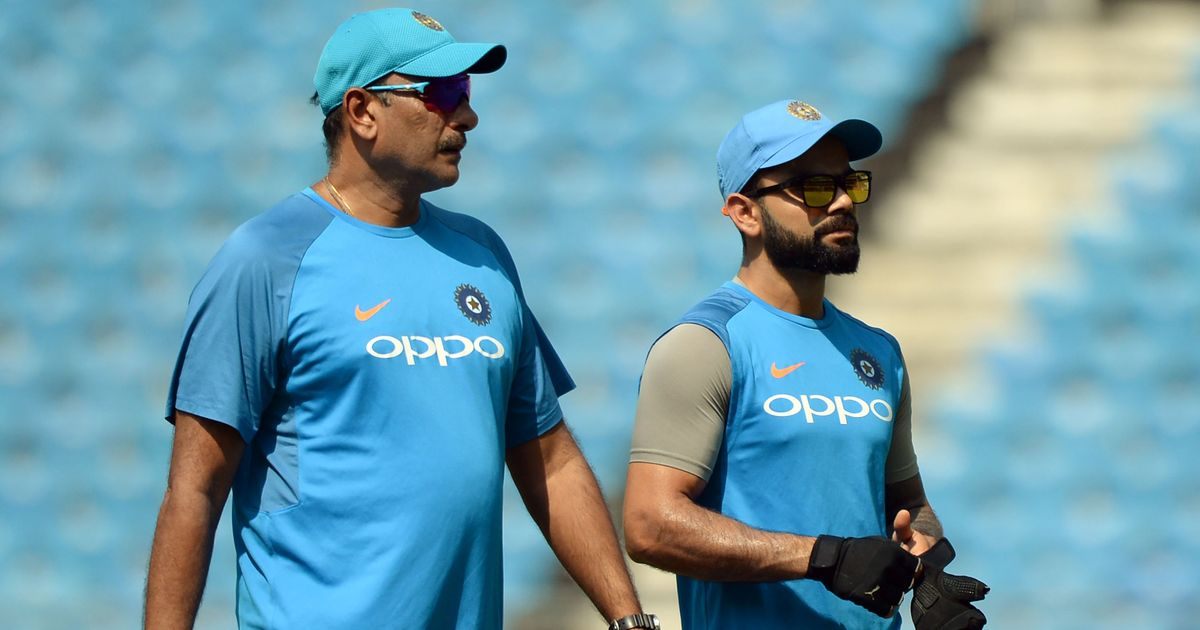 Run feast expected in Hyderabad's first ever T20I as India, Australia look to seal series
