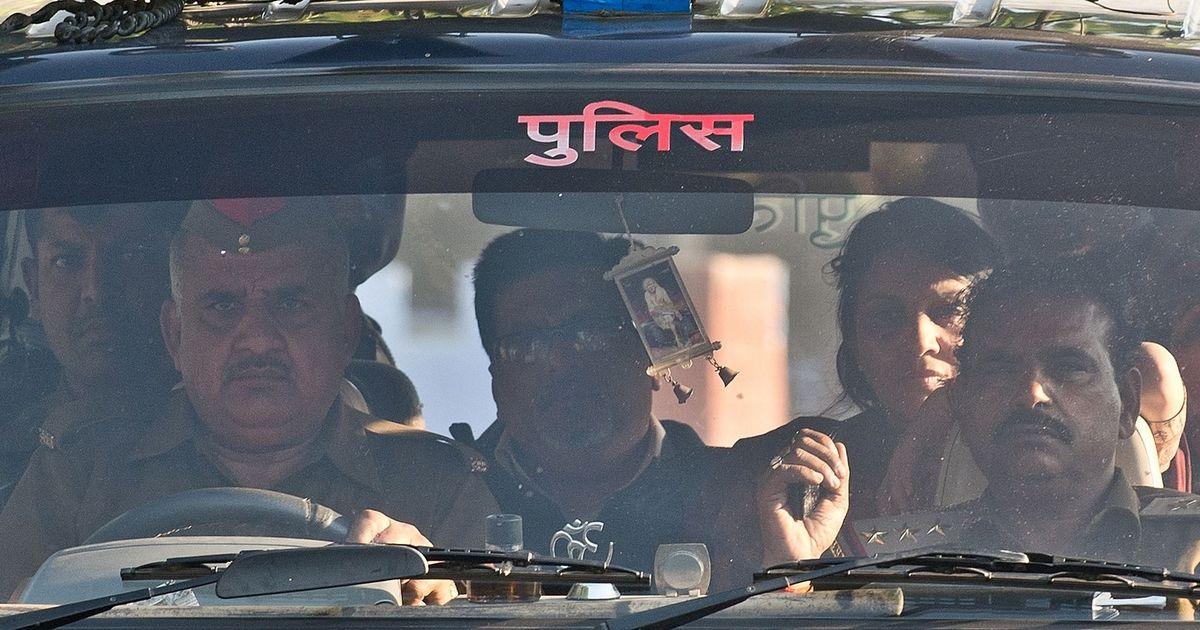 The big news: Talwars walk free in Aarushi-Hemraj murder case, and nine other top stories