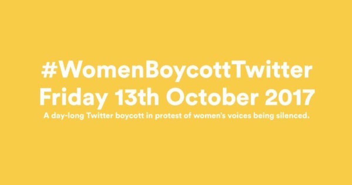 Actor Rose McGowan's suspension from Twitter prompts #WomenBoycottTwitter