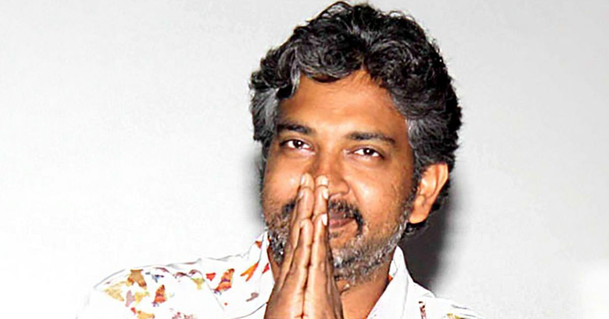 SS Rajamouli announces next projects: film starring Mahesh Babu, social drama for  producer Danayya