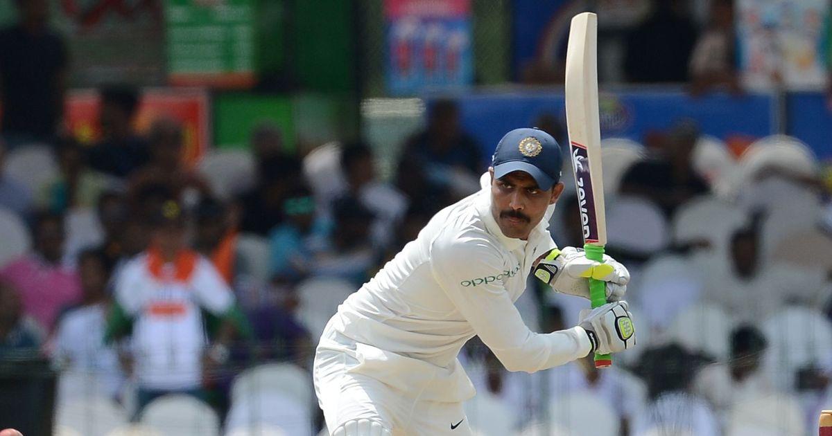 Ranji Trophy round-up: Ravindra Jadeja slams double ton, Washington Sundar shines for TN