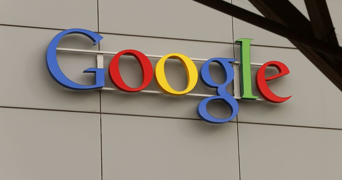 Google to give advanced security to users at high risk of online attacks