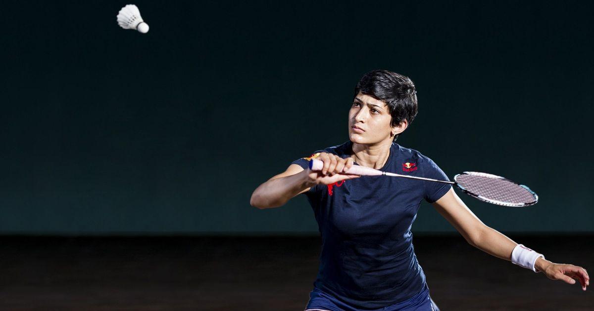 Denmark Open: Satwik-Ponnappa enter main draw, Kashyap fails to qualify