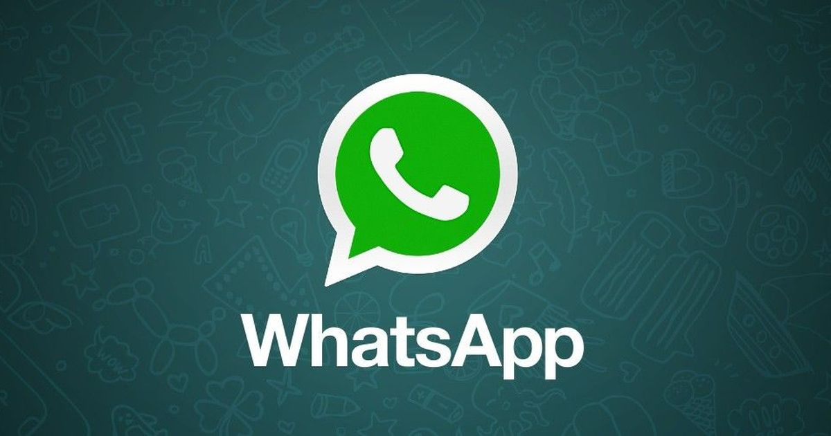 New WhatsApp feature lets users share and track locations in real time
