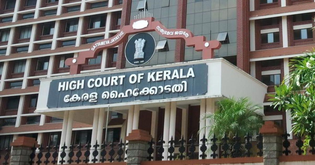 Kerala High Court orders closure of all forced conversion centres in state