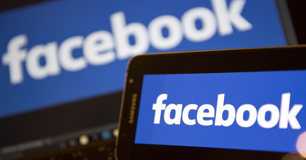 Facebook is testing paywalls and subscription models for its Instant Articles feature