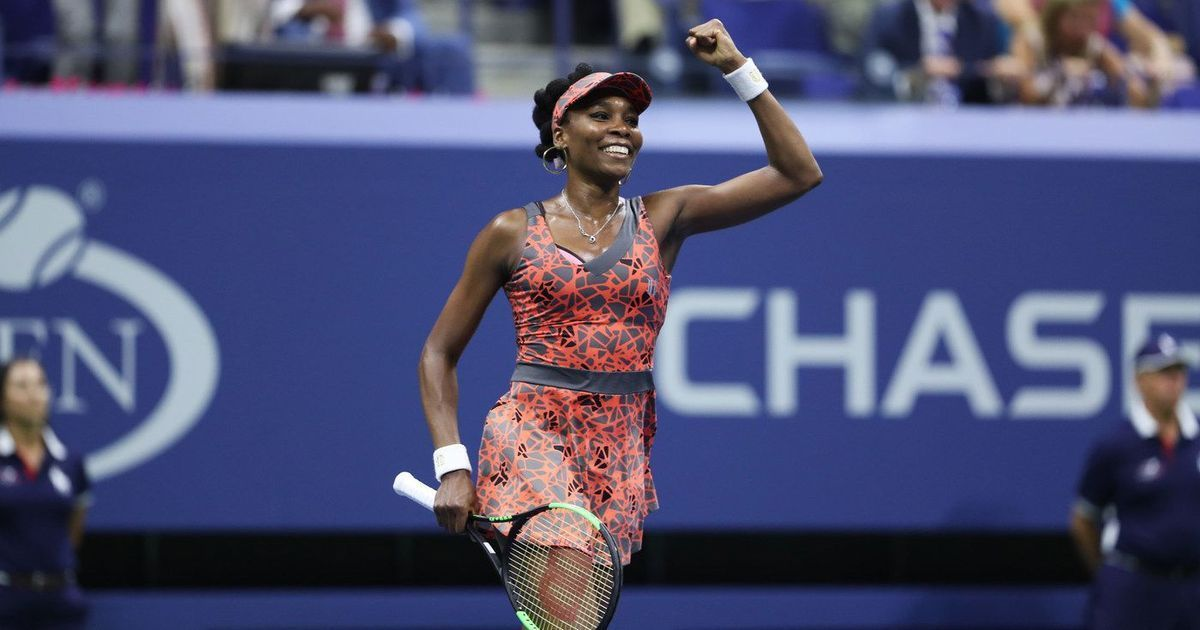 Venus Williams among seven players who can end the year as world No 1 after WTA Finals