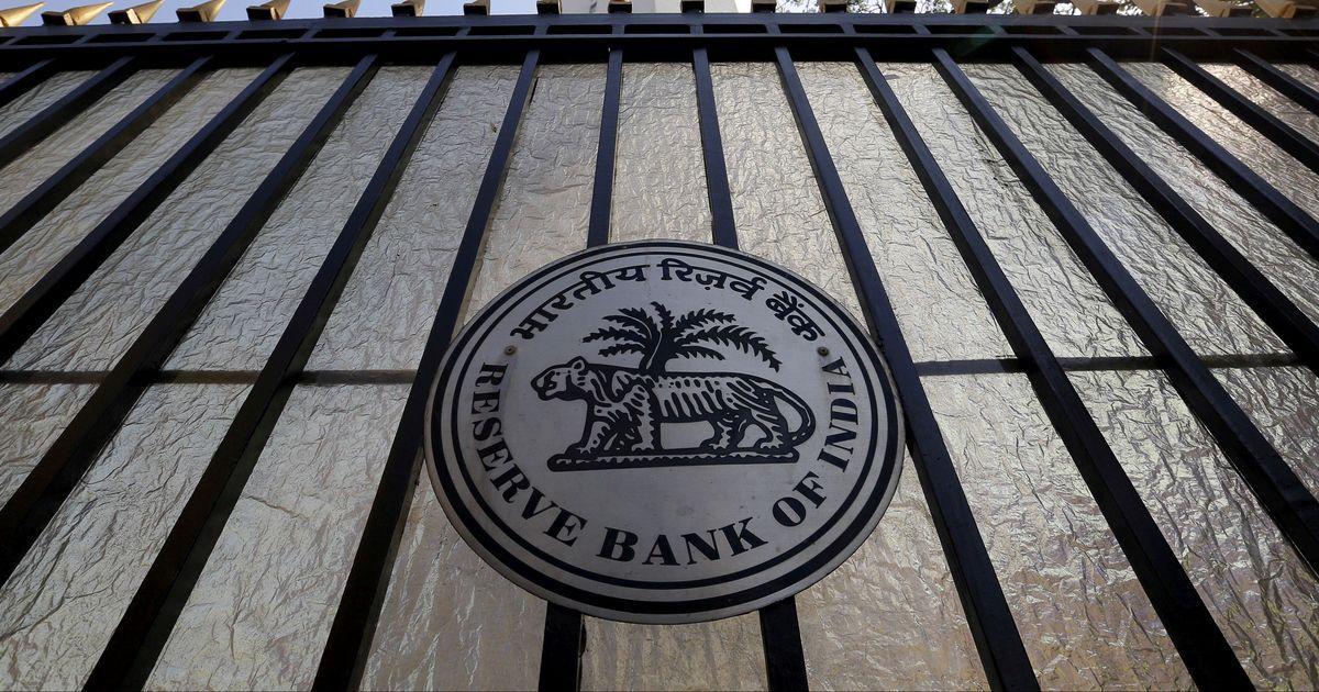 Linking Aadhaar with bank accounts is mandatory, clarifies RBI