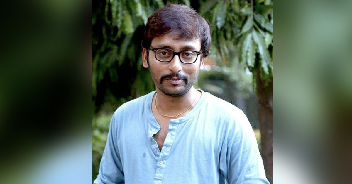 Balaji on GST joke in Tamil film 'Kee': 'You can't stop people from speaking their minds'
