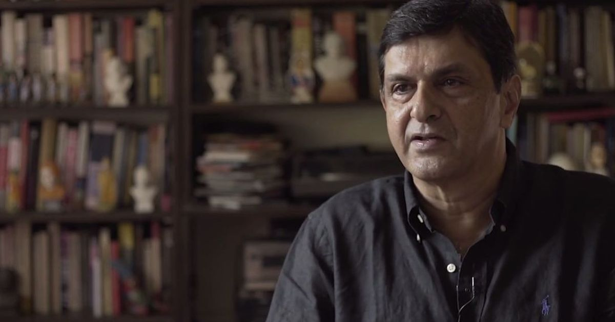 Video: How Prakash Padukone became the catalyst for the rise of Indian badminton