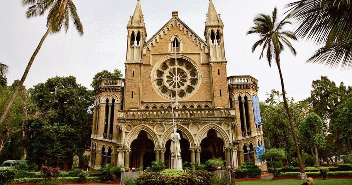 Mumbai University Vice Chancellor Sanjay Deshmukh sacked for delaying examination results