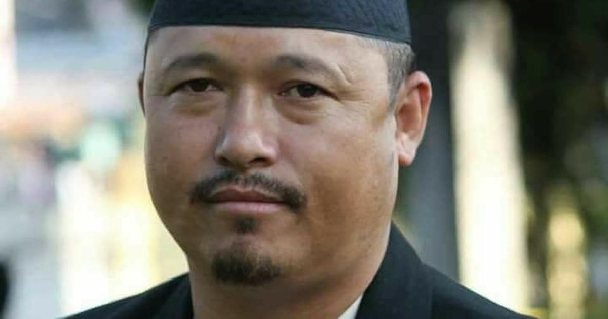 Gorkha leader Barun Bhujel dies after four months in jail, family alleges negligence