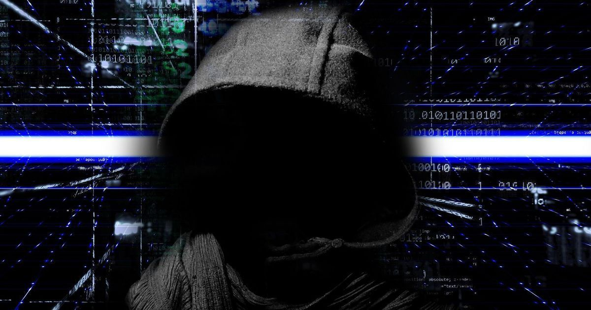 BadRabbit malware infects systems at Ukraine airport, three Russian media outlets