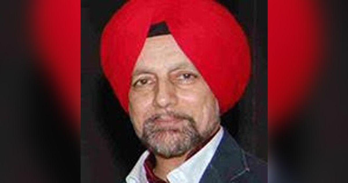 Mohali journalist murder: Police arrest one man with KJ Singh's stolen car