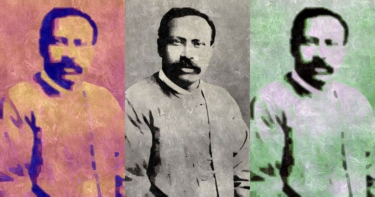 Meet Sarat Chandra Das: The spy who came in from the cold of Tibet and wrote a book about it