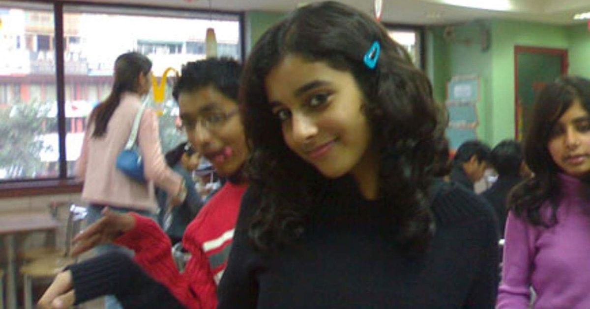 'Objectionable' and 'compromising': The lengths to which the CBI went to vilify Aarushi Talwar