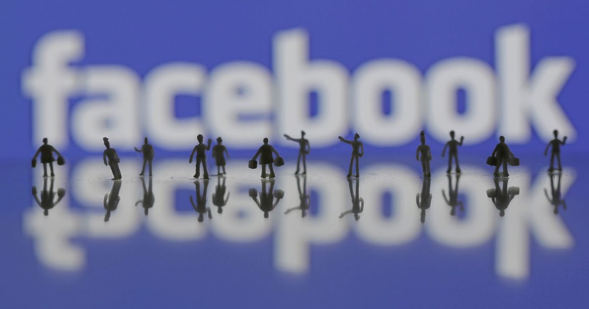 Facebook will allow users to view an advertisements archive in a push for transparency