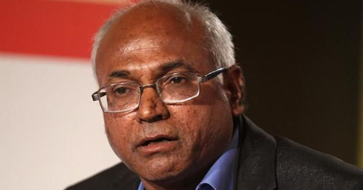 Kancha Ilaiah placed under house arrest in Andhra Pradesh