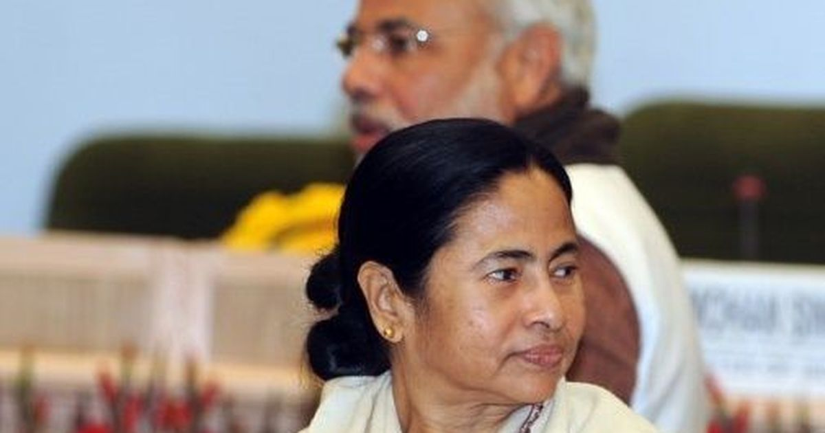 Supreme Court questions West Bengal government's authority to challenge Aadhaar law
