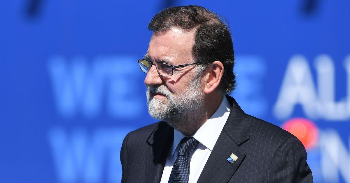 Spain enforces direct rule in Catalonia, public servants ignore calls for civil disobedience