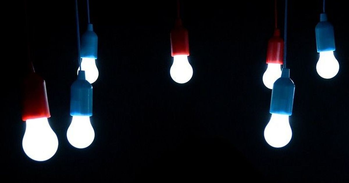 76% LED bulbs sold in India are spurious, Delhi has highest safety violations, finds Nielsen survey
