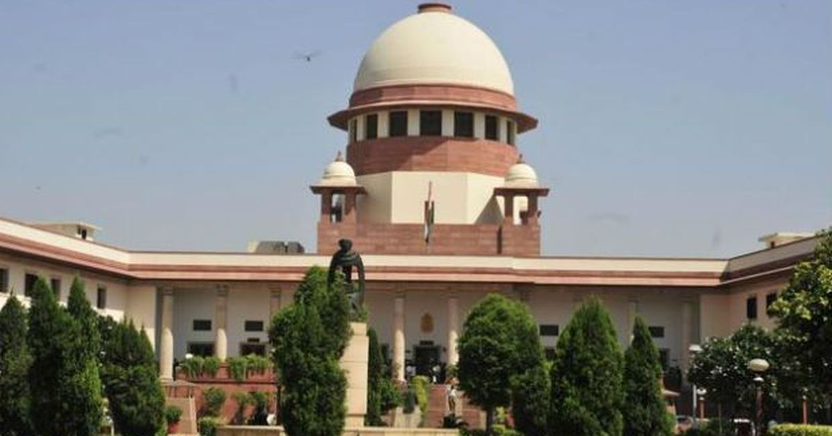 NIA files status report before Supreme Court on religious conversions in Kerala