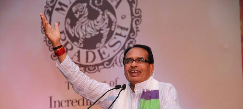 Vyapam scam: CBI clears Madhya Pradesh CM's name, files chargesheet against 490 people