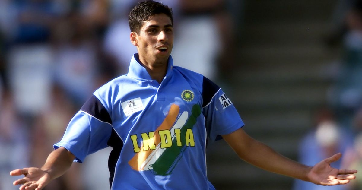 6/23, 6/59 and everything in between: Revisiting Ashish Nehra's five best spells