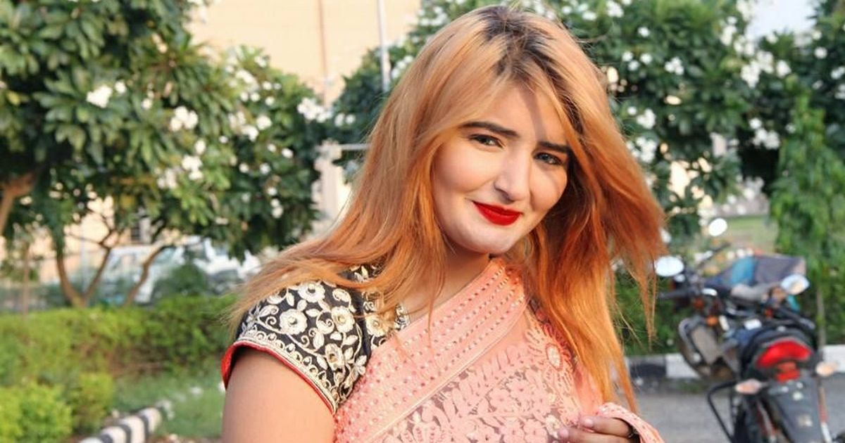 Folk singer Harshita Dahiya's killers did not charge any money, say Panipat Police