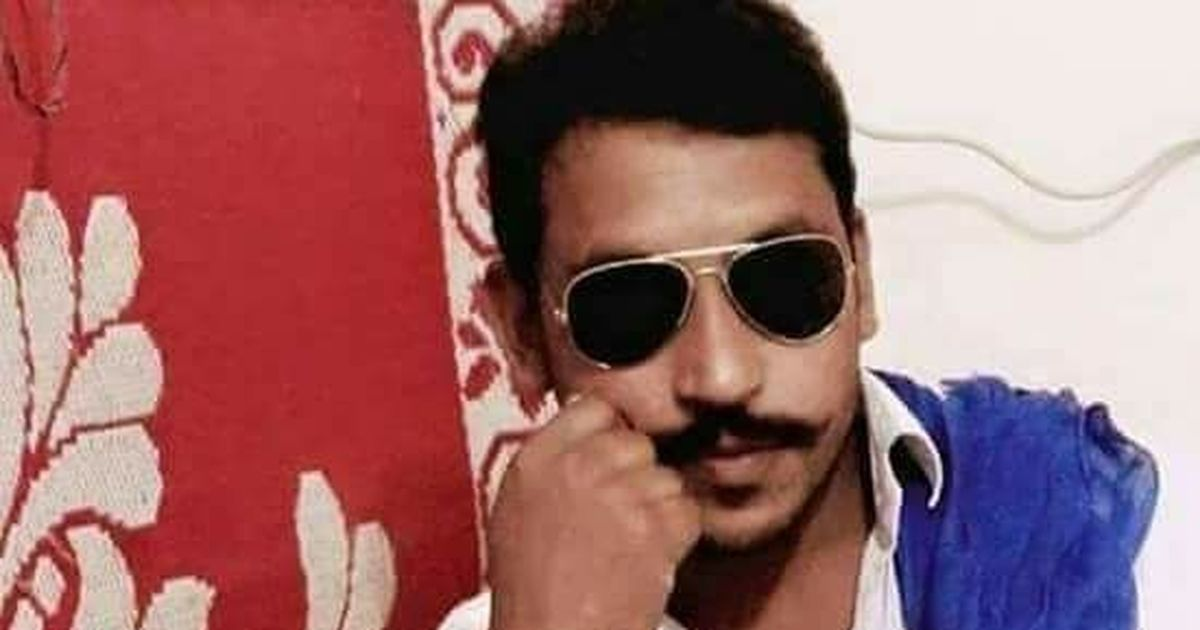 Saharanpur riots: Allahabad High Court grants bail to Bhim Army chief Chandrashekhar Azad