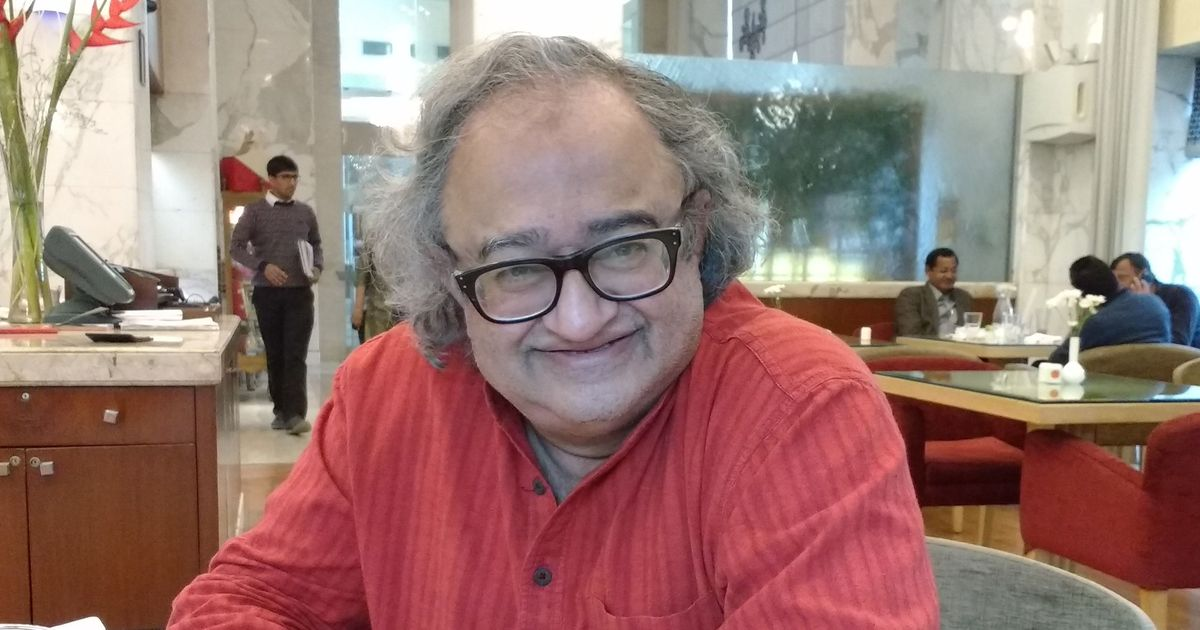 Delhi Police arrest Chhota Shakeel aide allegedly involved in foiled plan to kill writer Tarek Fatah