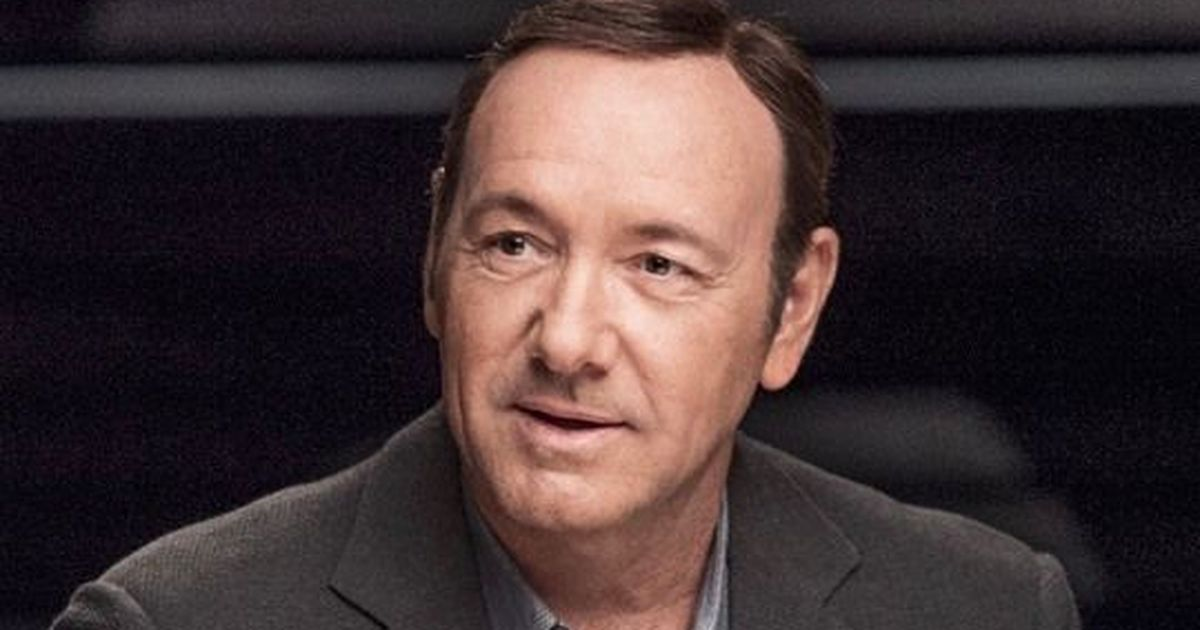 'House of Cards' employees accuse Kevin Spacey of misconduct on set, producers to investigate